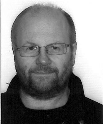 Geir Jelstad