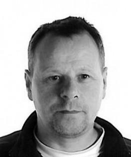 Morten Svendsen